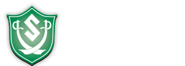 Schalmont Central School District